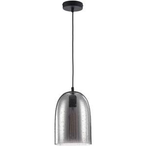 Подвесной светильник Maytoni T314-00-B