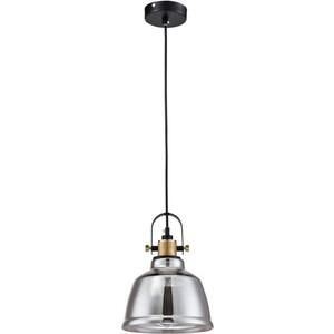 Подвесной светильник Maytoni T163-11-C все цены