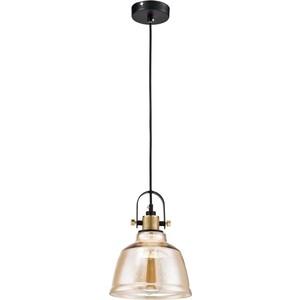 Подвесной светильник Maytoni T163-11-R
