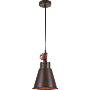 Подвесной светильник Maytoni T020-01-R