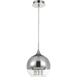 Потолочный светильник Maytoni P140-PL-110-1-N