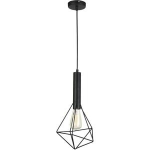 Подвесной светильник Maytoni T021-01-B