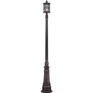 Уличный фонарь Maytoni S102-220-61-R