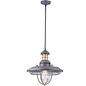Уличный подвесной светильник Maytoni S105-106-41-G