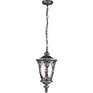 Уличный подвесной светильник Maytoni S103-44-41-B все цены