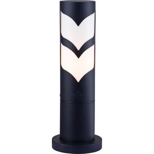 Наземный светильник Maytoni S710-37-31-B