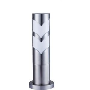 Наземный светильник Maytoni S710-37-31-N
