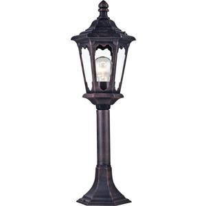 Наземный светильник Maytoni S101-60-31-B