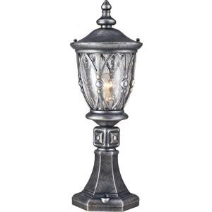 Наземный светильник Maytoni S103-59-31-B