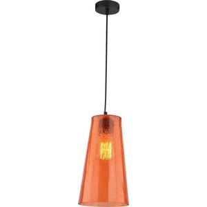 Подвесной светильник IDLamp 243/1-Whitegold