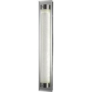 Настенный светильник Mantra 5532 nowley nowley 8 5532 0 6