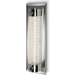 Настенный светильник Mantra 5534 цена и фото
