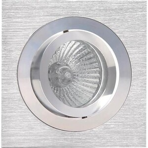 Точечный светильник Mantra C0002 фото