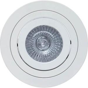 Точечный светильник Mantra C0003