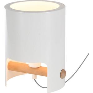 Настольная лампа Mantra 5593