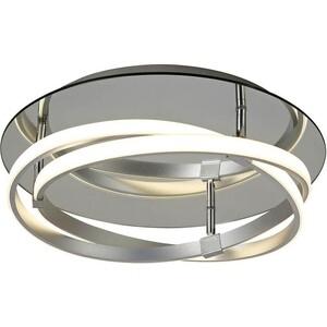 Потолочный светодиодный светильник Mantra 5382