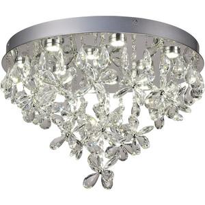 Потолочный светодиодный светильник Mantra 5520