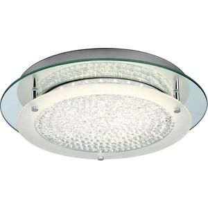 Потолочный светодиодный светильник Mantra 5091