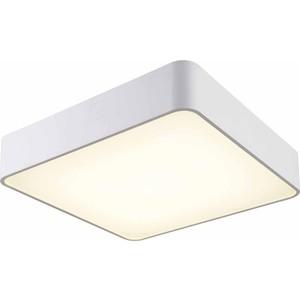 Потолочный светодиодный светильник Mantra 5502