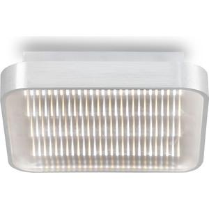 Потолочный светодиодный светильник Mantra 5341