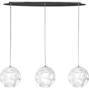 Подвесной светильник Mantra 5145 все цены