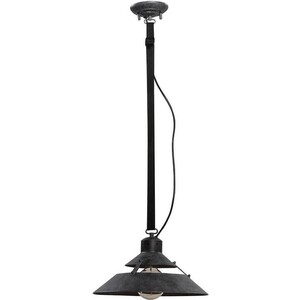 Подвесной светильник Mantra 5441 все цены