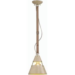 Подвесной светильник Mantra 5432
