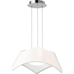 Подвесной светильник Mantra 4813 все цены