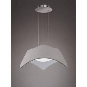 Подвесной светильник Mantra 4815