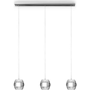Подвесной светильник Mantra 5168