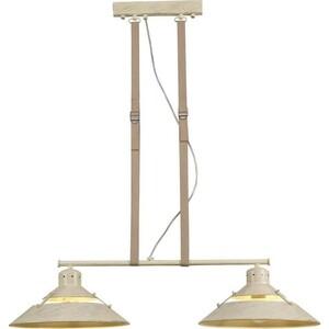 Подвесной светильник Mantra 5433 цена