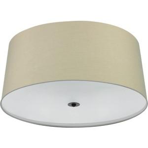 Потолочный светильник Mantra 5214