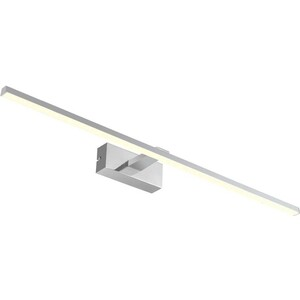 Подсветка для зеркал Mantra 5089 светильник на штанге mantra sisley 5089