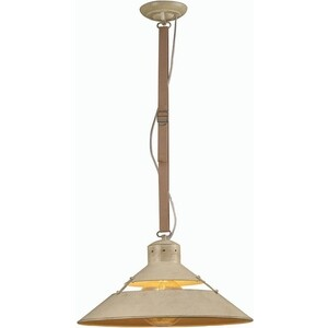 Подвесной светильник Mantra 5430 все цены