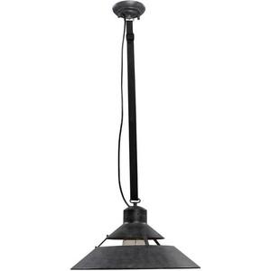 Подвесной светильник Mantra 5440 все цены