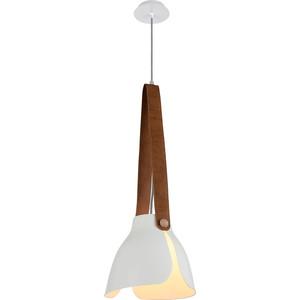 Подвесной светильник Mantra 5600