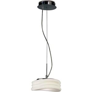 цена на Подвесной светильник Mantra 3622