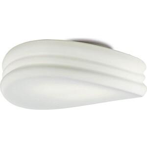 Потолочный светильник Mantra 3623
