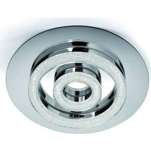 Потолочный светильник Mantra 5115