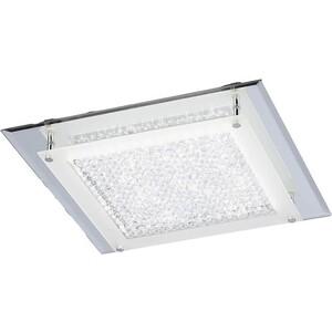 Потолочный светильник Mantra 4581