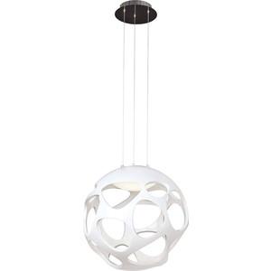 Подвесной светильник Mantra 5140