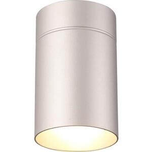 Потолочный светильник Mantra 5628