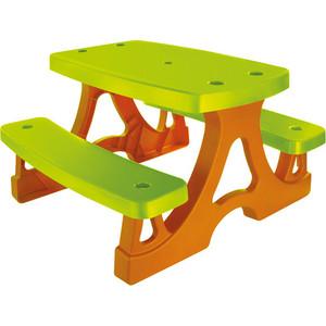 Стол для пикника Mochtoys (10722) гриль mochtoys 11021