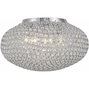 Потолочный светильник ST-Luce SL753.102.08