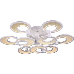 Потолочный светодиодный светильник ST-Luce SL898.502.09