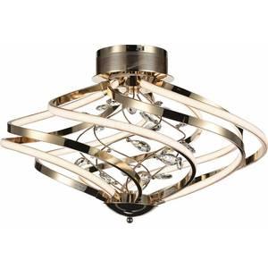 Потолочный светодиодный светильник ST-Luce SL924.202.10