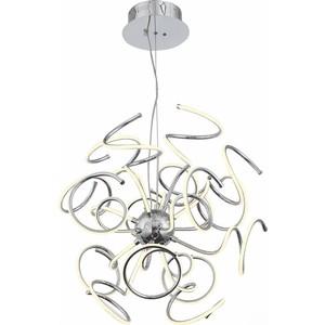 Подвесной светодиодный светильник ST-Luce SL904.103.16
