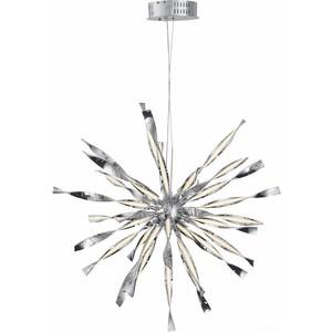 Подвесной светодиодный светильник ST-Luce SL927.113.24