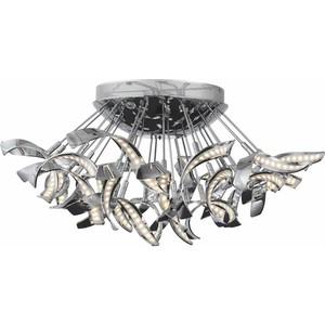 Потолочный светодиодный светильник ST-Luce SL928.102.30