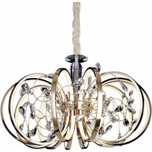 Подвесной светодиодный светильник ST-Luce SL923.203.12 цена в Москве и Питере